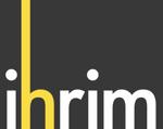 LOGO_IHRIM_couleur150x119_CMJN.png