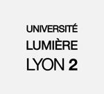 Logo_LumiereLyon2_format_noir_et_blanc_2.png